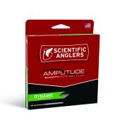 Scientific Anglers Amplitude Smooth Dynamic WF-Line
