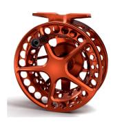 Lamson Waterworks LS Reel G5 Cinder