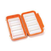 C&F Design CFGS-3544 Bright Orange