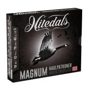 Nitedals Magnum