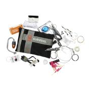 Gerber Bear Grylls Ultimate Kit NEW