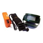 CaliberHunting Hunting Alarm 1 Sensor