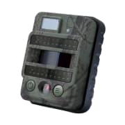 Brecom Viltkamera C2400 8MP (uten MMS)