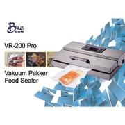 Brecom Vakuummaskin VR-200 plus