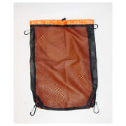 Mjølner Hunting Hunting Drawstring Net Bag For Grouse