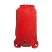 Exped Waterpr. Shrink Bag Pro 15 red