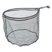 McLean Weigh-Net L Rubber (Model R110)