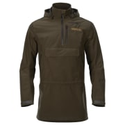 Härkila Mountain Hunter Smock Hunting Green
