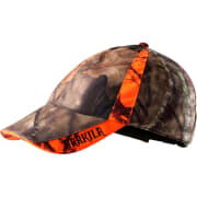 Härkila Moose Hunter Cap Mossyoak Break-Up Country/Mossyoak Orangeblaze