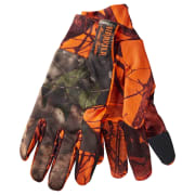 Härkila Moose Hunter Hanske Mossyoak Break-Up Country/Mossyoak Orangeblaze