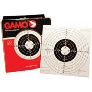 Gamo Skiver 14x14cm 100-pk