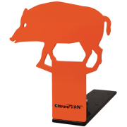 Champion .22 HOG Pop Up Target