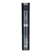 Beretta Optima HP+50 Choke Kal. 12