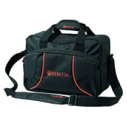 Beretta Uniform Pro Patronbag (250 Patroner)