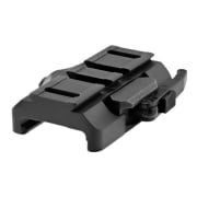 Aimpoint Acro QD mount 22 mm