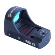 Nikko Stirling Pro-T5 Rødpunktsikte