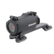 Aimpoint Micro H-2 2MOA Sauer 404