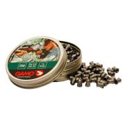 Gamo Expander 4,5mm 250-pk