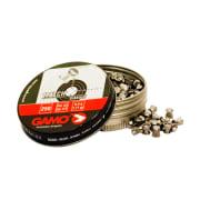 Gamo Match 4,5mm 500-pk