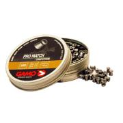 Gamo Pro Match 4,5mm 500-pk