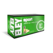 Eley Sport 22LR