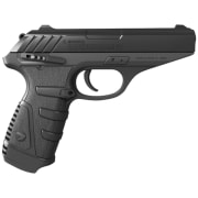 Gamo P-25 CO2Gamo Kal. 4,5mm Luftpistol