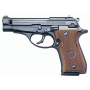 Beretta 87 Cheetah  22 LR