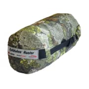 Jerven Mountain Compression Bag Hunter