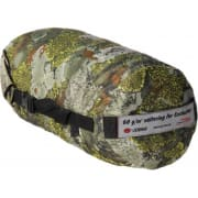 Jerven Mountain Compression Bag For Primaloft-60 g/m2