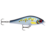 Rapala Super Shadow Rap 16cm SCRB