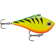 Rapala Rippin Rap FT