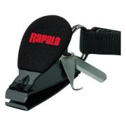 Rapala Clipper