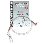 Darts Pro Leader AFW 40lb