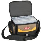 Berkley Berkley Bag m/4 Slukbokser