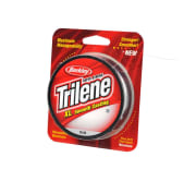 Berkley Trilene XL 270m Clear