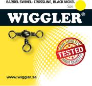 Wiggler Oterhvirvel