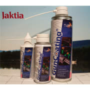 Fluna Tec Gun Coating Spray