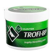 TROFI-BP Trofè Blekepasta
