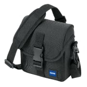 Zeiss Conquest Carrying Case
