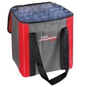 DAM Steelpower Red Pilkebag 24 Rør