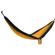 JR Gear Hammock Single Orange
