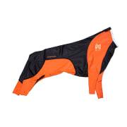 Non-Stop Dogwear Protector Snow Hann