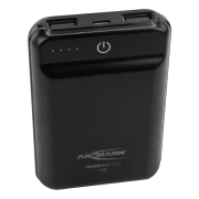 Ansmann Powerbank 10000 Mah