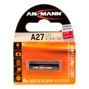 Ansmann A 27