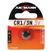Ansmann Cr 1/3N