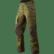 Seeland Hawker Shell Bukse Pro Green