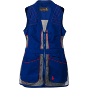 Seeland Skeet II Lady Vest Sodalite Blue