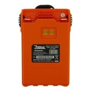 Zodiac Batteri til Team Pro+/Safe 1800 mAh Li-ion orange