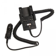 ICOM MB-F1000 Active Holder til Prohunt Basic II
