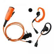 ProEquip PRO-U610LA Orange 3 in 1